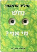 heg_israel
