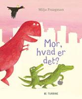 mama_dk