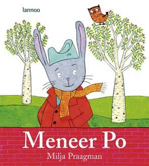 Meneer Po